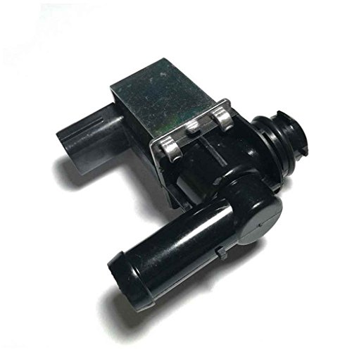 APUK Fuel Lift Pump compatible with Yanmar Industrial Engine Northern Lights Marine Generator