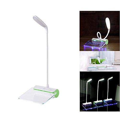 led-schreibtischlampe-mit-nachricht-tafelunion-tesco-3-helligkeitsstufen-dimmbar-180-faltbar-led-tis