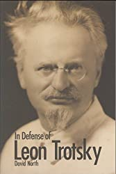 In Defense of Leon Trotsky by David North (2010-08-10)