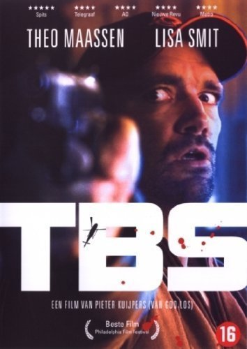 tbs-nothing-to-lose-non-usa-format-pal-reg0-import-netherlands-by-theo-maassen