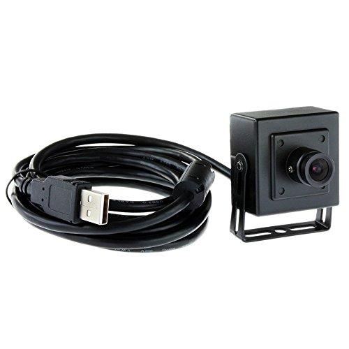 ELP-Mini-Cmara-USB-de-vigilancia-Iluminacin-baja-1280x960-13-Mp