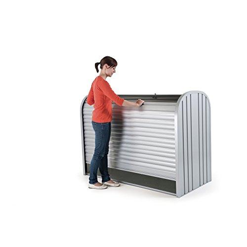 Rolladen-Box STORE MAX, klein – (70060) - 4