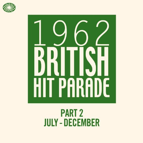 The 1962 British Hit Parade - ...