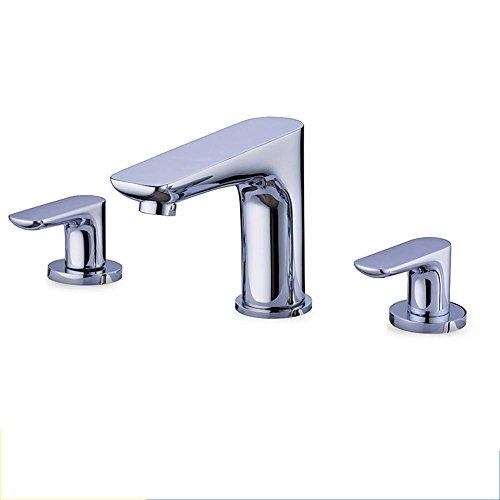 htyq-cromo-de-cobre-puro-dividido-tres-agujero-lavabo-doble-lavabo-grifo-del-grifo-del-lavabo-del-cu