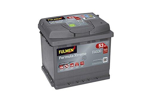 fulmen-batterie-voiture-fa530-12v-53ah-540a-batteries