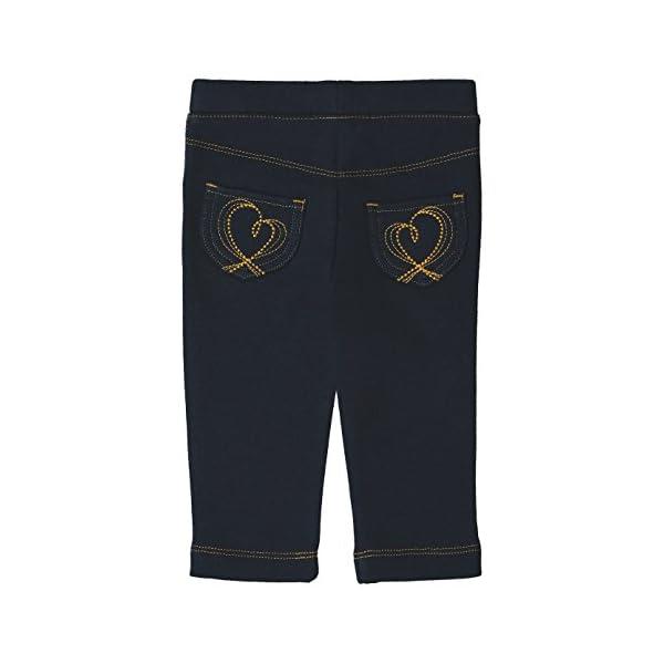 Esprit Kids, Pantalones Deportivos para Bebés