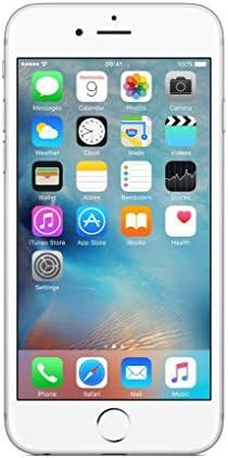 Apple iPhone 6s 16GB SIM-Free Smartphone
