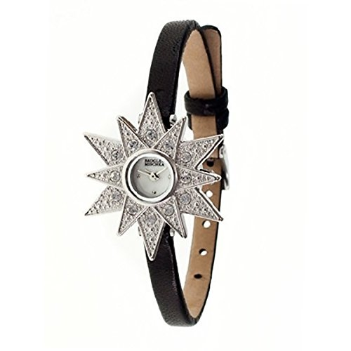 badgley-mischka-damen-watch-casual-quarz-batterie-reloj-ba-1169mpbk