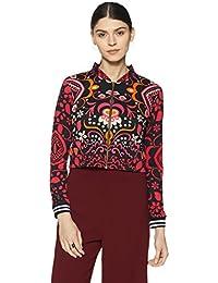 global desi Women's Jacket