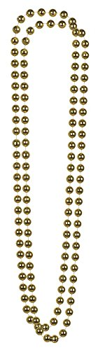 Kostüm S Themen Dress Fancy - Boland 64280 Ketten Magali Damen One Size