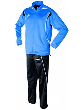 Uhlsport Infinity Classic Jacket (Royal)