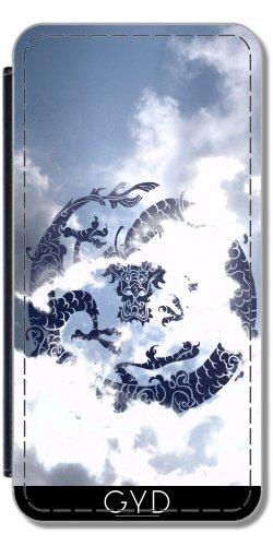 etui-a-rabat-pour-iphone-7-7s-dragon-bleu-dans-les-nuages-by-hera56