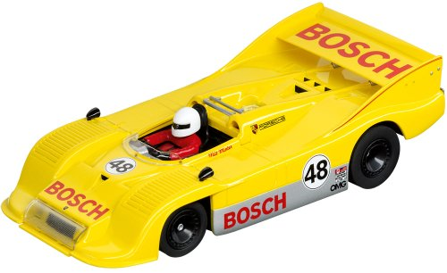 Carrera - 20027367 - Voiture Miniature - Porsche 917/30 - No.48 - Echelle 1/32
