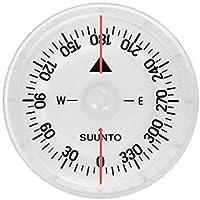 Suunto - SK8 Wrist, Color 0