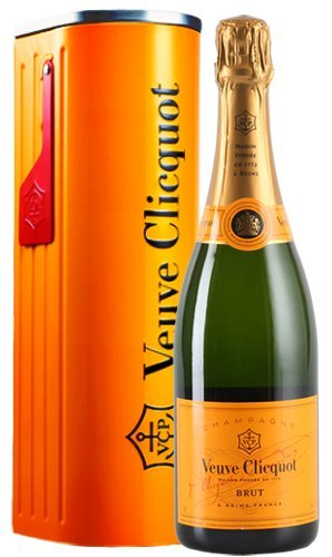 veuve-clicquot-mailbox-edition-yellow-label-nv-champagne