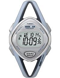 Timex Ironman Sleek 50er Serie T5K025