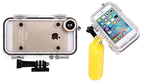 fone-stuff-gopro-iphone-6s-6-caso-di-azione-di-sport-di-estremo-copertura-impermeabile-ip68-per-tutt