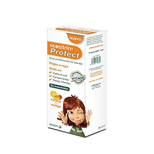 neositrin-spray-acondicionador-protect-250-ml