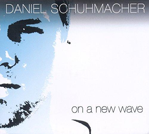 On A New Wave [DVD de Audio]