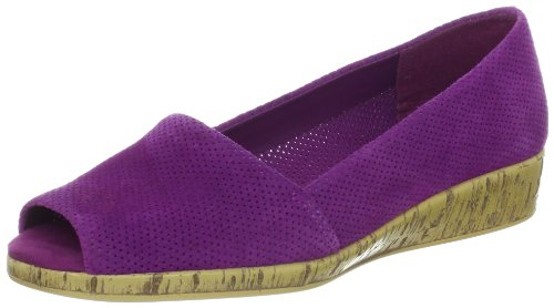aerosoles-sprig-break-donna-us-65-viola-larga-sandalo-con-la-zeppa