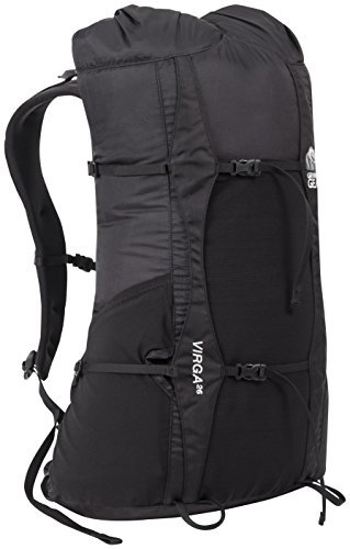 granite-gear-virga-26-backpack-womens-regular-torso-black-by-granite-gear