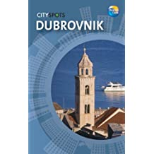 Dubrovnik (CitySpots)