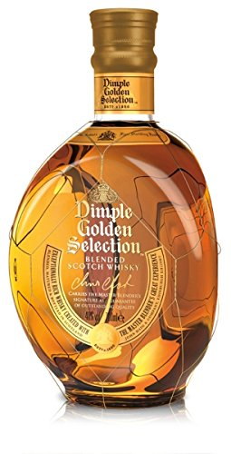 dimple-whisky-escoces-700-ml