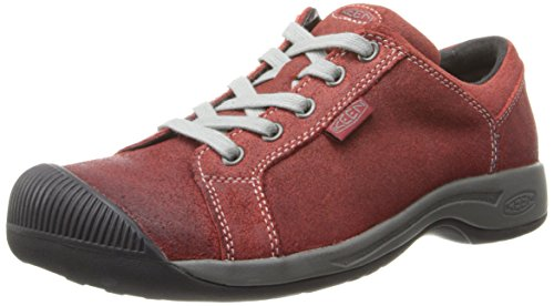 keen-womens-reisen-lace-shoebossa-nova9-m-us