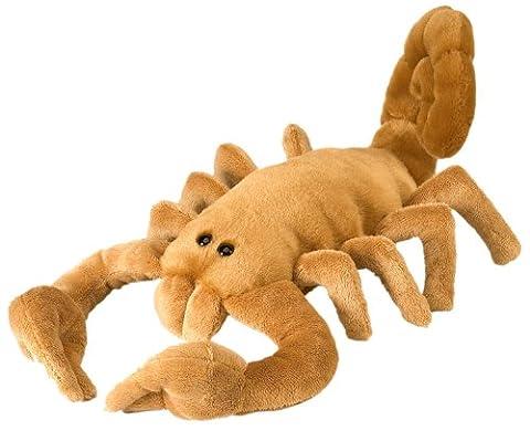 Peluche 30 cm Scorpion