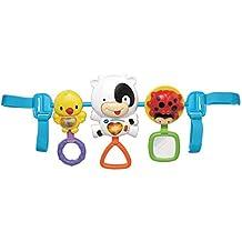 VTech Baby - Animales para silla de paseo (3480-185622)