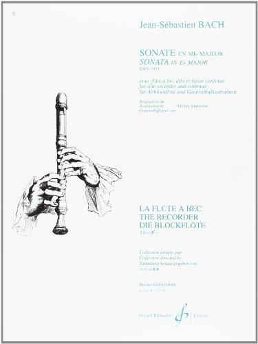 sonate-en-mi-bemol-majeur-bwv-1033