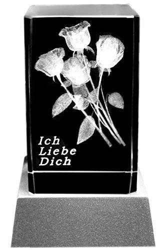 kaltner-prasente-lampe-dambiance-rectangulaire-cadeau-led-bougie-bloc-de-verre-3d-cristal-laser-rose