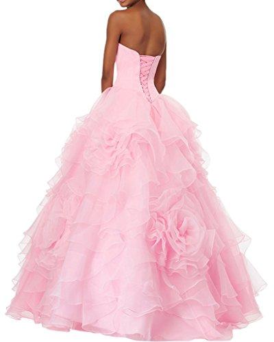 Gorgeous Bride - Robe - Femme sauge