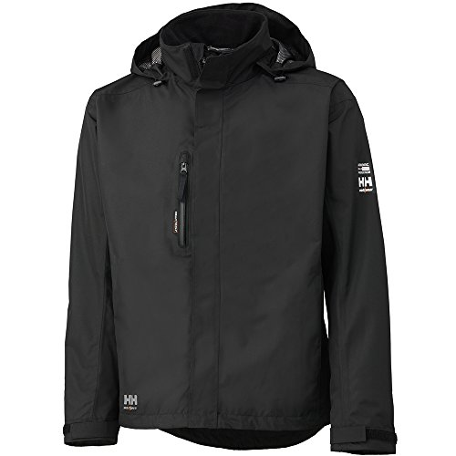 helly-hansen-funktions-jacke-haag-jacket-71043-helly-tech-990-xl
