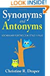 Synonyms and Antonyms: Vocabulary for...