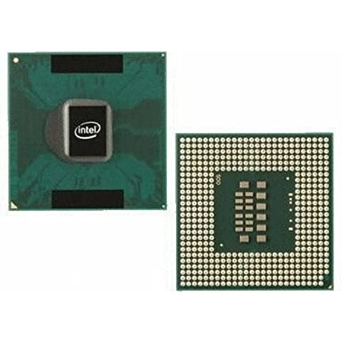 Intel-Processore Intel Core T5800 Pentium Mobile, Socket