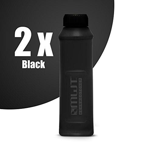 2x-mwt-refill-toner-powder-for-kyocera-km-1620-1635-1650-2020-2035-2050-s-f-j-fills-370am010