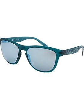 Calvin Klein Platinum CK3165S-279 Sonnenbrillen