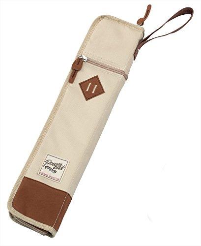 TAMA Powerpad Designer Stick Bag - beige (TSB12BE -