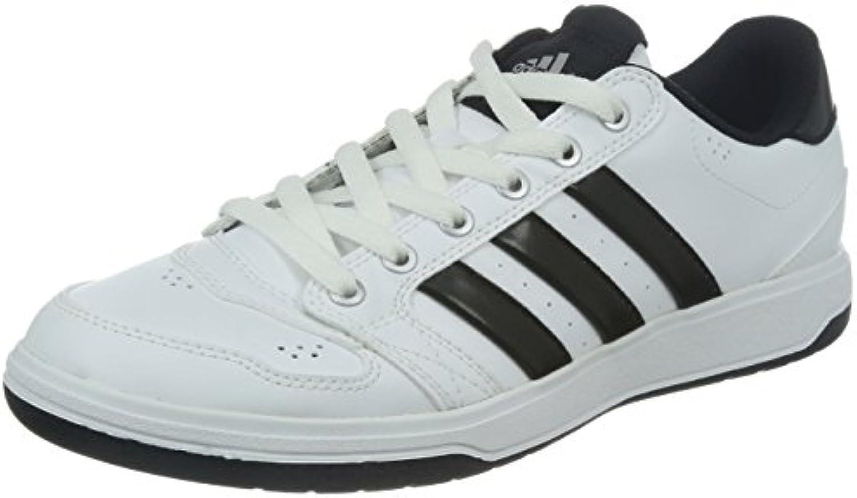Adidas Oracle V G50442 - Zapatillas de tenis para hombre