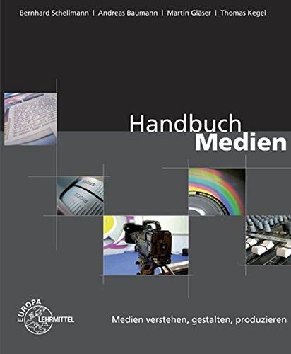 handbuch-medien-medien-verstehen-gestalten-produzieren