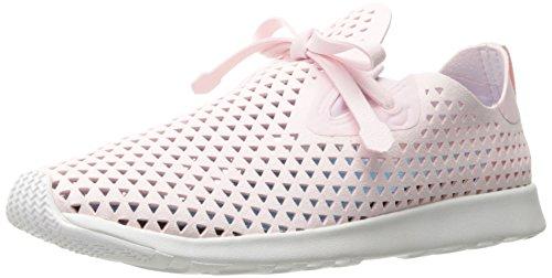 native-womens-apollo-moc-xl-fashion-sneaker-mlkpnk-shlwht-shlrb-tri-85-b-us