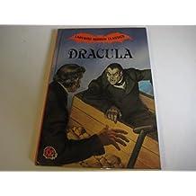 Dracula (Horror Classics)