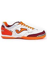 Amazon.es  zapatillas de futbol sala joma  Zapatos y complementos d2ddd363682dd