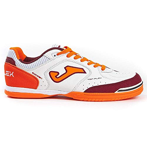 Joma Top Flex 817 Indoor, Chaussures de Futsal Homme