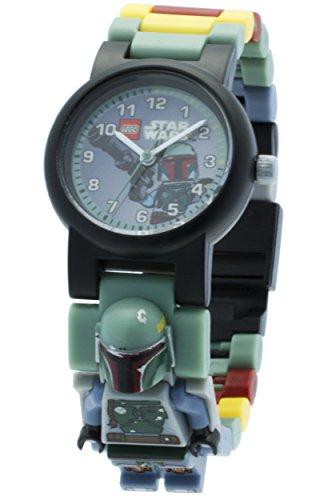 lego-star-wars-8020448-reloj-fett-minifigure-link