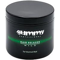 fonex Gummy Hair Relaxer 550 ml Mild