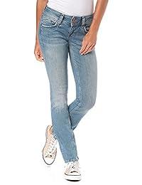 Pepe Jeans Damen Gen