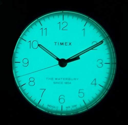 Reloj – Timex – para – TW2T27200