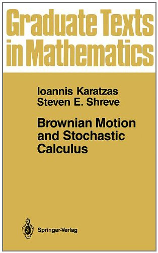 brownian-motion-and-stochastic-calculus-recent-research-in-psychology